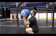 Episode 695 P365: Secret To Wallball Shots