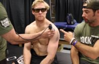 Episode 696 P365: What Is Laser Therapy