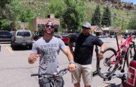 Episode 705 P365: Mountain Bike Recovery