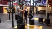 Cleans Are About Hips Hips Hips | Ep. 760