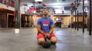 Kettlebell Wrist Stability | Ep. 757