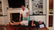 How To Really Stretch Your Posterior Chain   Ep. 773