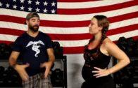 Pregnancy & CrossFit | Ep. 789