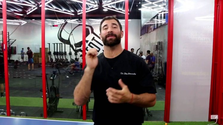 Selfie Maker From Lifting Collars | Ep. 799