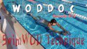 SwimWOD Technique | Ep. 813