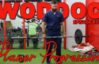 Planer Progression | Ep. 832