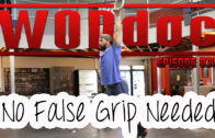 No False Grip Needed | Ep. 835