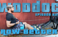 Row Better | Ep. 839