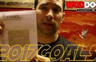 2017 Goals | Ep. 913