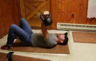 Fix For 1 Min Shoulder Challenge | Ep 931