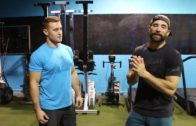 Coach Sean and Breathing | Ep 965