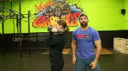Hand Position For Dumbbell Movements | Ep. 946