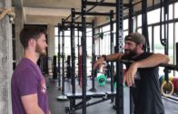 17.5 CrossFit Open Prep | Ep. 996