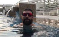 Pool Muscle-up | Ep. 1010