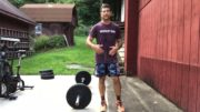 Don't Deadlift Like This | Ep. 1151